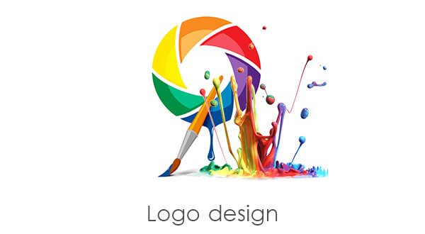Web Corridor India 39 S Leading Website Design: branding and logo design companies
