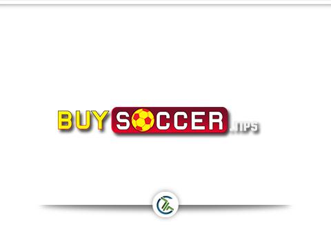 buy-soccer.tips