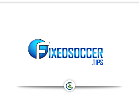fixedsoccer.tips