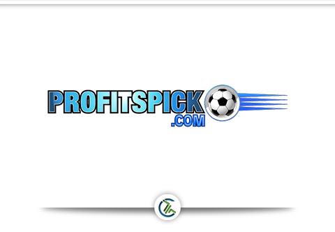 profitspick.com