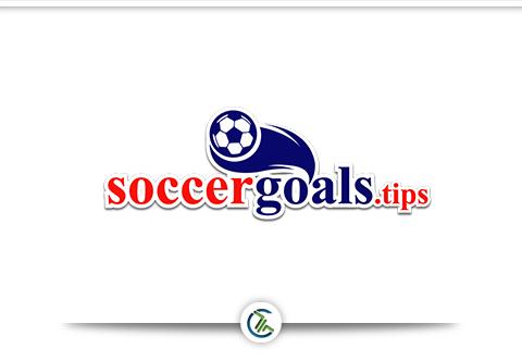 soccergoals.tips